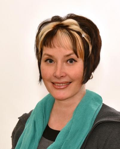 Sandra Hintze