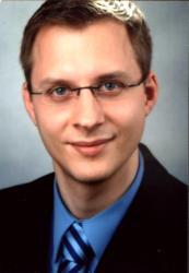 Andre Eschler
