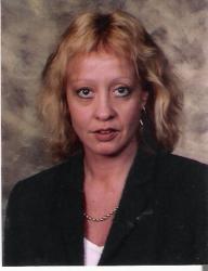 Sabine Mühling