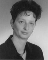 Cornelia Rumrich