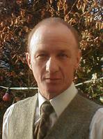 Willy Chevalier Ben Moussa