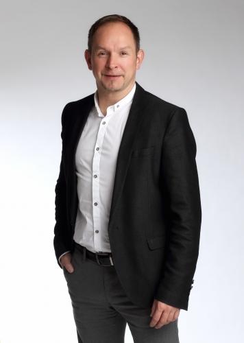 Jochen Obereder