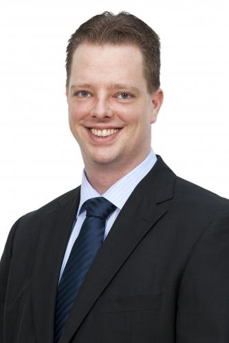 Robert Breczewski