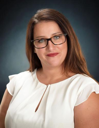 Verena Klemmer