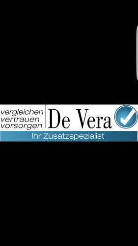 Brian Jon De Vera