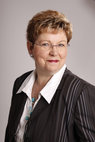 Gudrun Richter