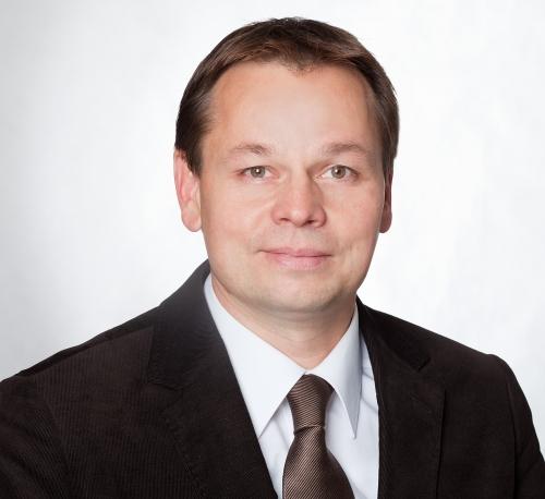 Alexander Koenigk
