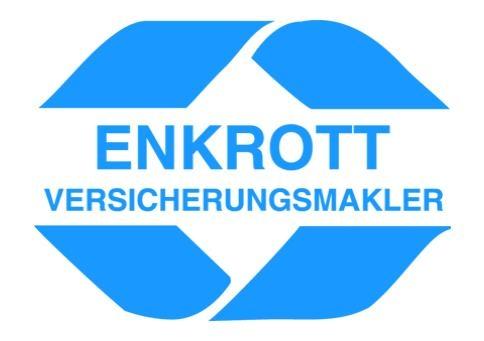 Petra Enkrott