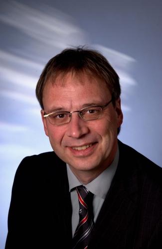 Uwe Riebling