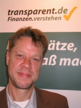 Andreas Loock