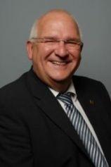 Ralf Schiefke