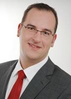 Christopher Grünbeck