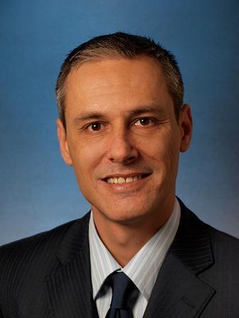 Andrew Theis