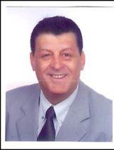 Carmelo Gattuso