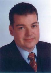 Matthias Matthes