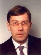 Helmut Schultes