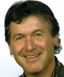 Wolfgang Krusch