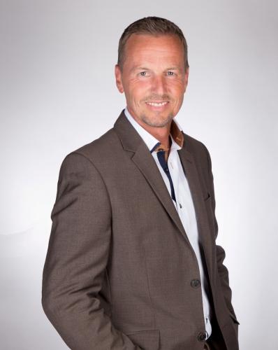 Andreas Huck