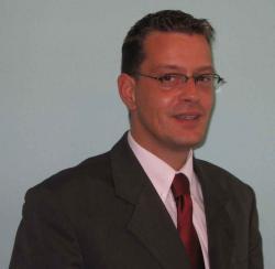Steffen Lutz