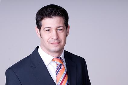 Marcus Knuben