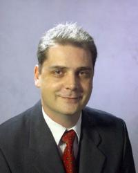 Peter Leibold