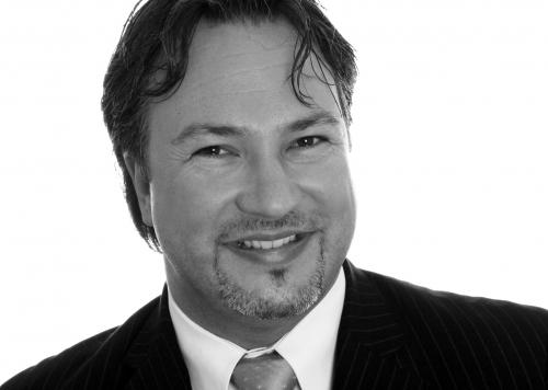 Marco Gels