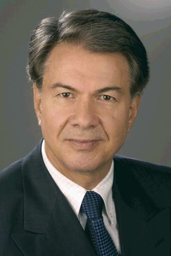 Guy Foglino
