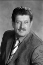 Fritz Leonhard Jakobi