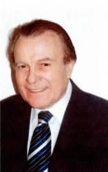 Dr. Klaus Riebartsch