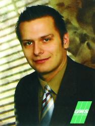 Timo Hackenberg
