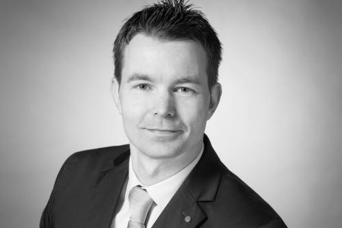 Markus Baltes