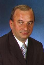 Jörg Negnal