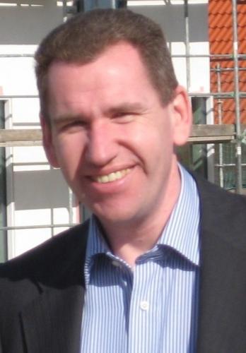 Markus Speier