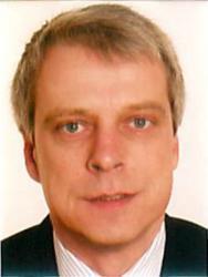 Marco Ernst