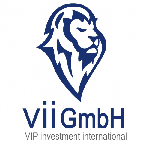 Vii GmbH