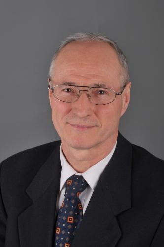 Andreas Kura