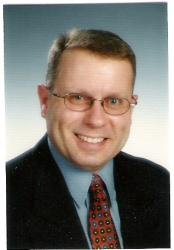 Jens Adamczyk