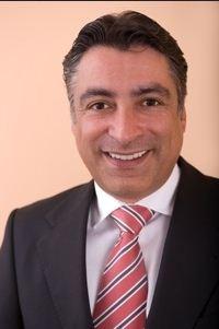 Rainer Sabharwal
