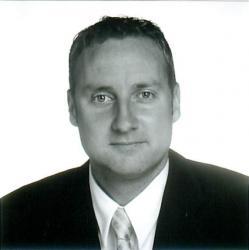 Günther Menne