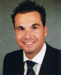 Dennis Stanitzki