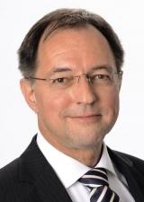 Hans-Dieter Marquardt