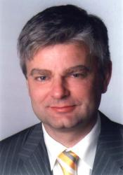 Konrad Lehner
