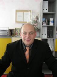 Jörg Schumann