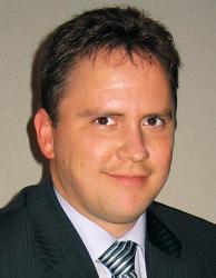 Klaus-Dieter Weik