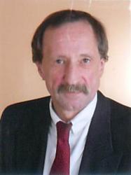Bernd Rommelsheim