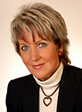 Tina Geradts