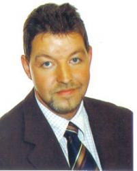 Holger Wilkens