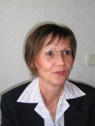 Angelika Häfele