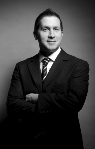 Sascha Knapp