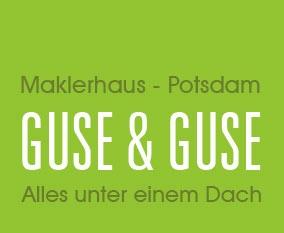 Guse & Guse GmbH